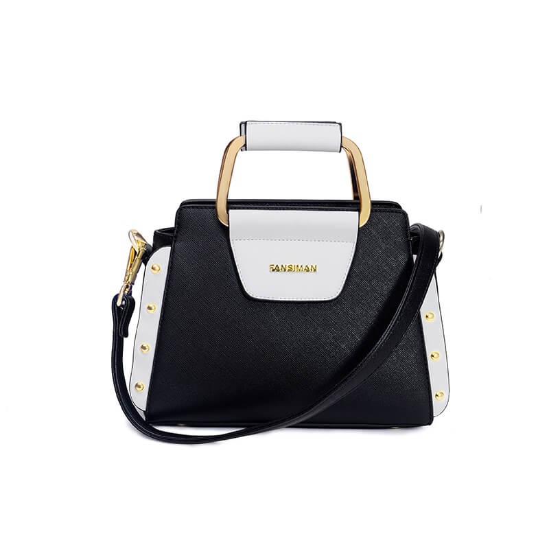 Túi đeo chéo nhỏ xinh FSM 2246