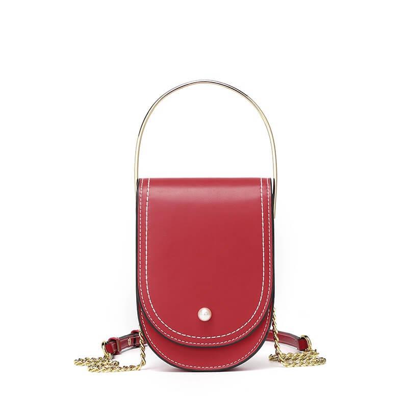 Túi đựng điện thoại nữ đa năng D.Doo 2391