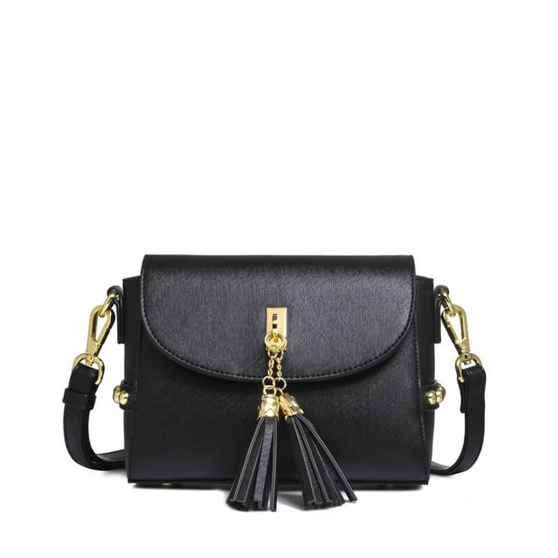 Túi xách đẹp đeo chéo nữ giá rẻ FSM 2269