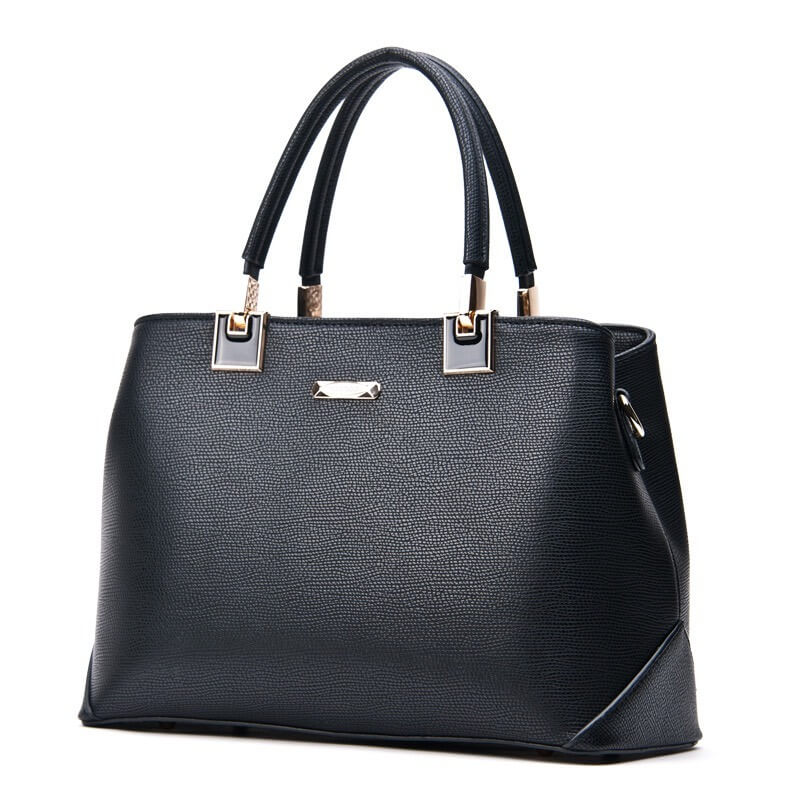 Túi xách nữ thời trang công sở D.Doo 2173